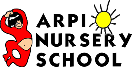 Arpi Nursery School - Subsidized daycare